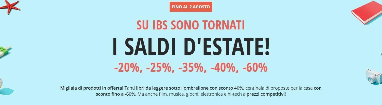 saldi_ibs