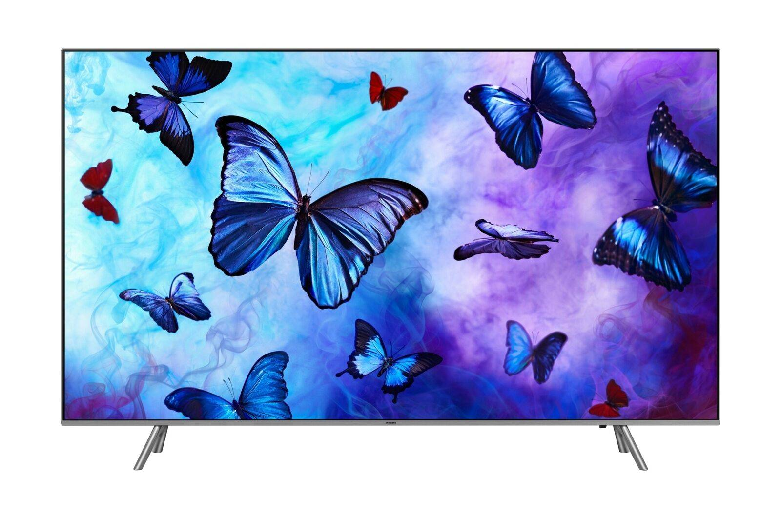 smart_tv_offerta_ebay