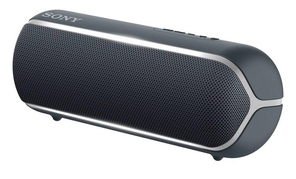 Sony XB22