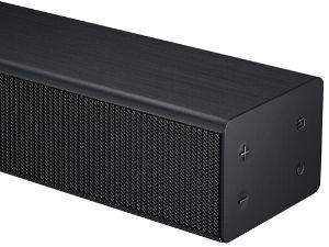 soundbar Samsung HW-N400