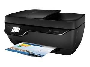 stampanti_inchiostro