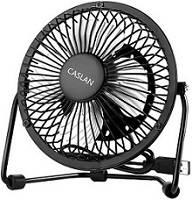 Ventilatore Hualans