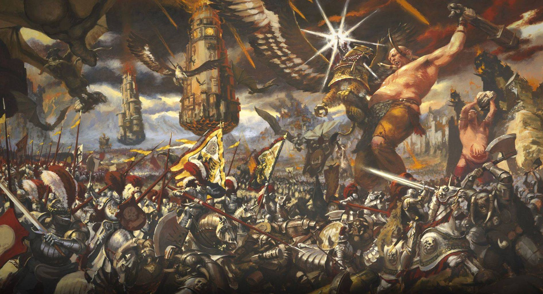 Warhammer Fantasy_6