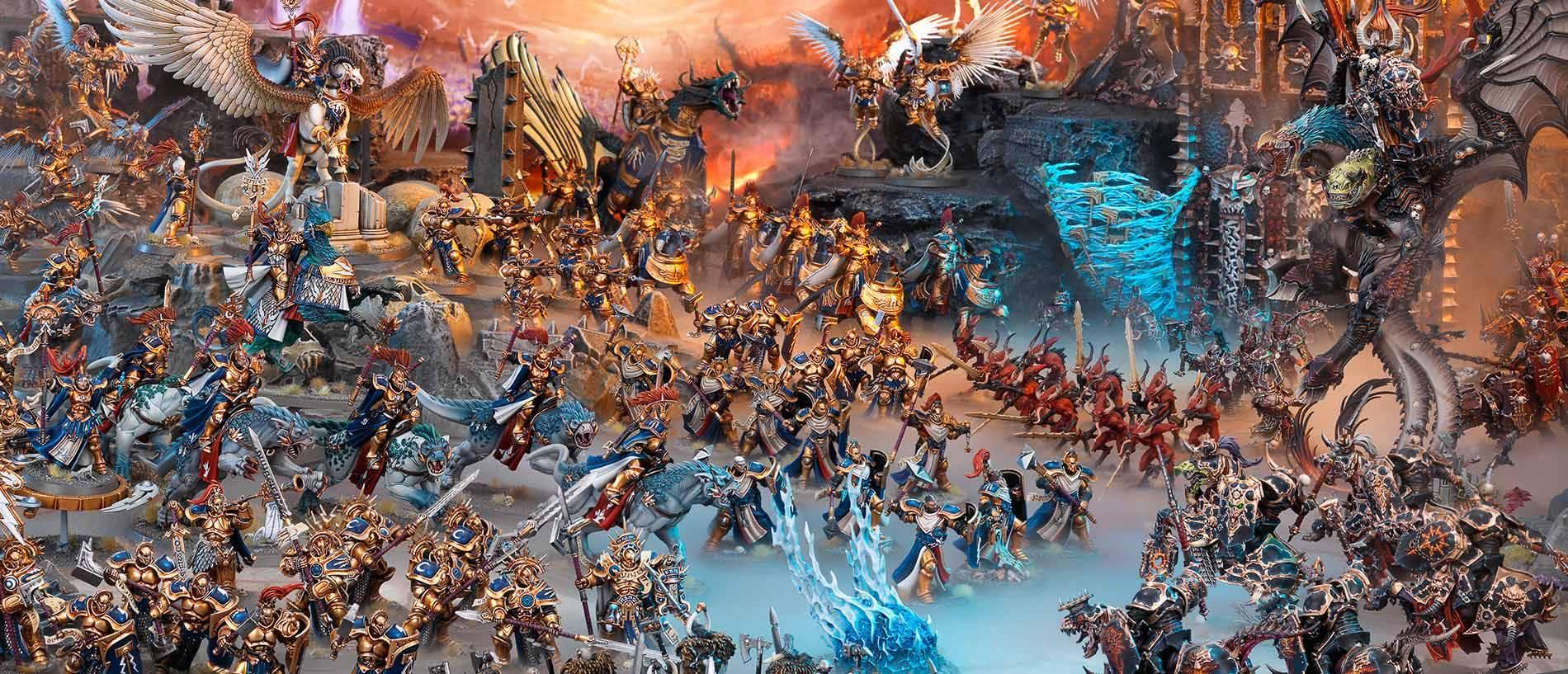 Warhammer Fantasy_4