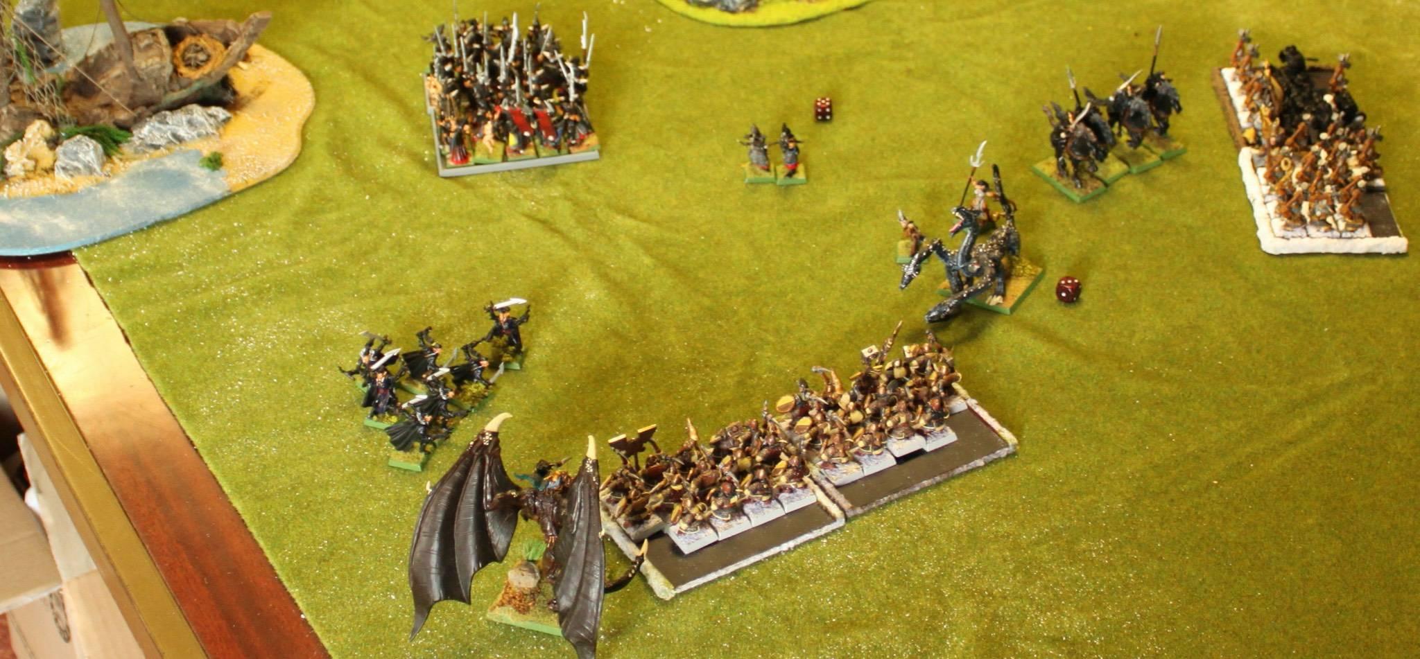 Warhammer Fantasy_3