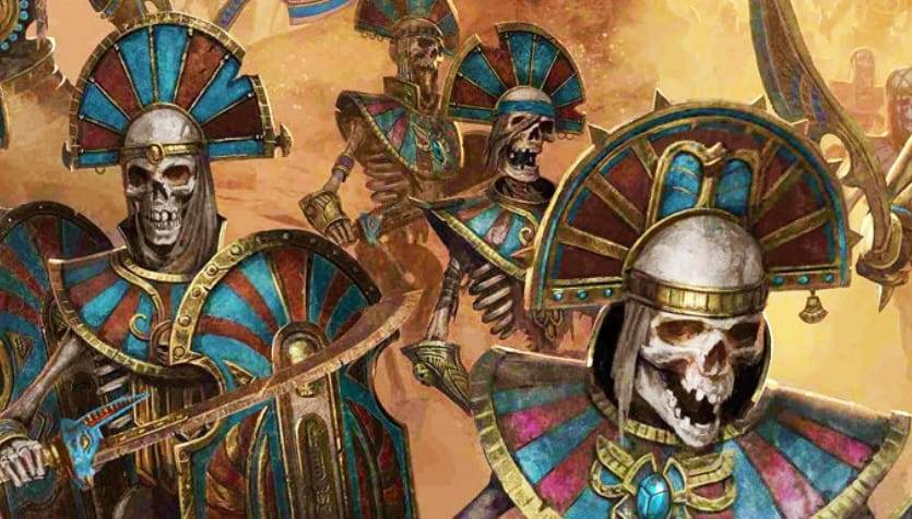 Warhammer Fantasy_2