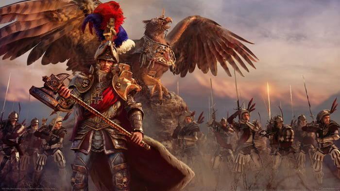 Warhammer Fantasy_1