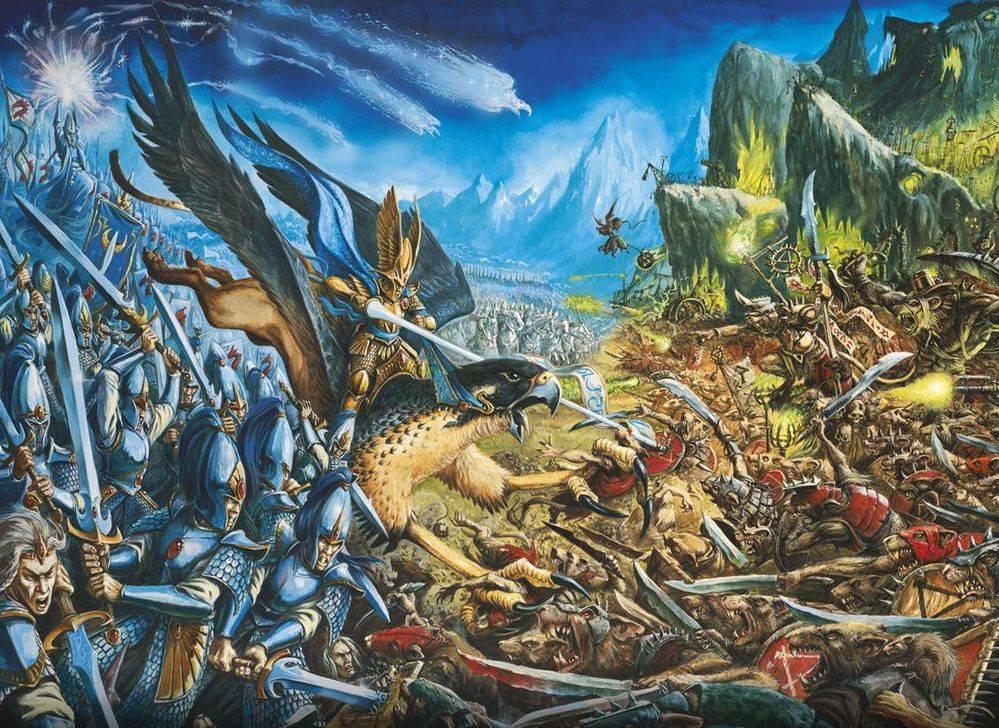 Warhammer fantasy_part 2_6