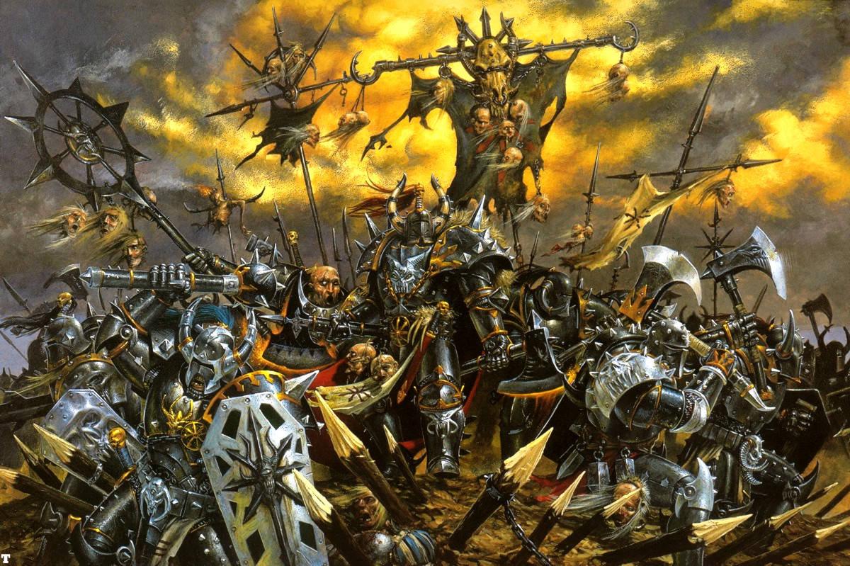 Warhammer fantasy_part 2_5