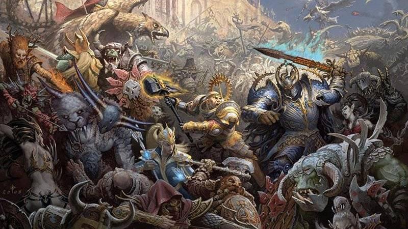 Warhammer fantasy_part 2_4