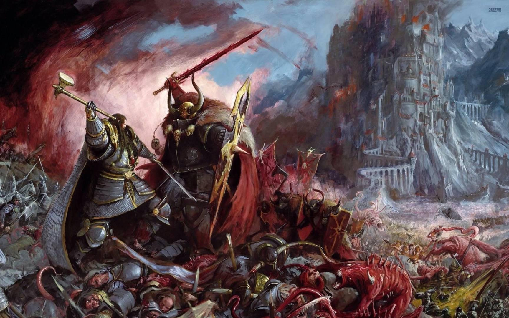 Warhammer fantasy_part 2_3