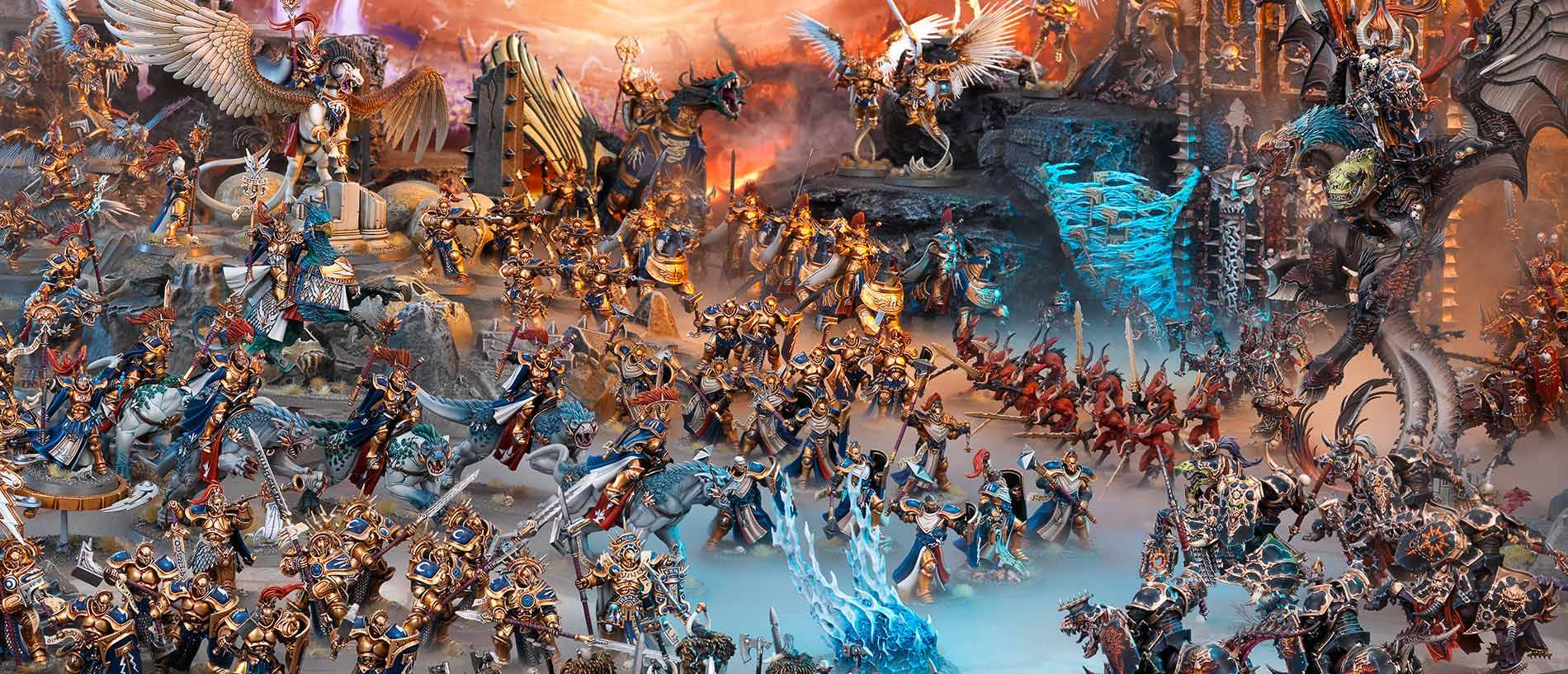 Warhammer fantasy_part 2_2