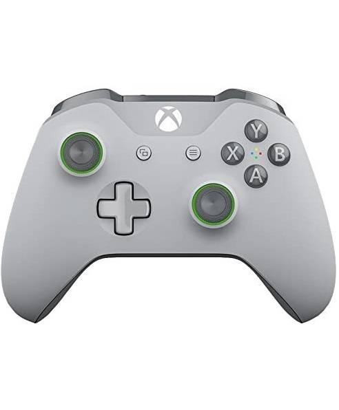 Xbox Series X accessori immagini verticali