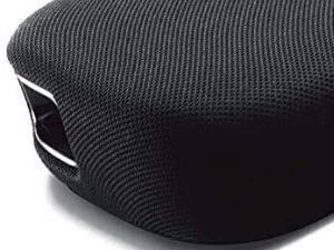 Yamaha YAS-109 Soundbar