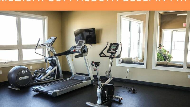 20% discount on many Bluefin Fitness products