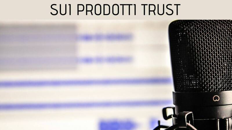 Amazon Gaming Week: many offers on Trust products