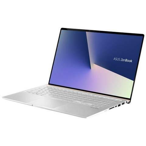 ASUS Ultrabook ZenBook 15 UX533FTC-A8178T