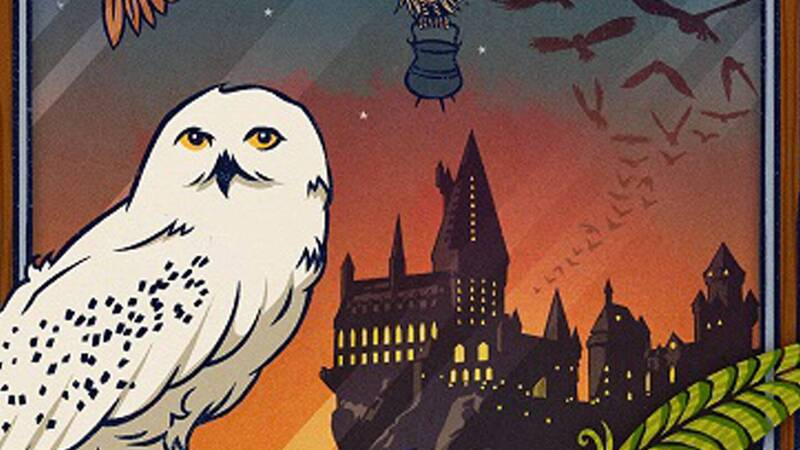 Back To Hogwarts Livestream: This year the return to Hogwarts will be digital