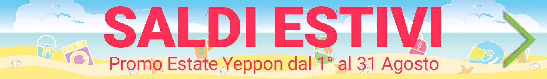 banner yeppon