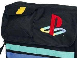borsa porta notebook playstation