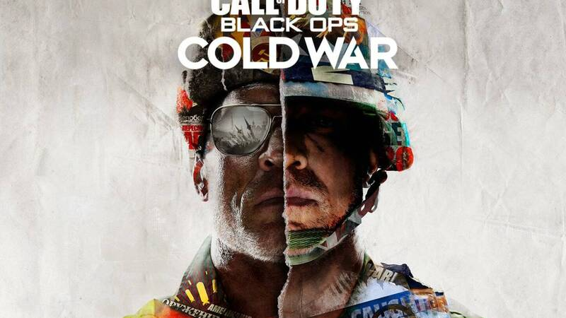 Call of Duty Black Ops Cold War: beta and pre-order revealed by a leak