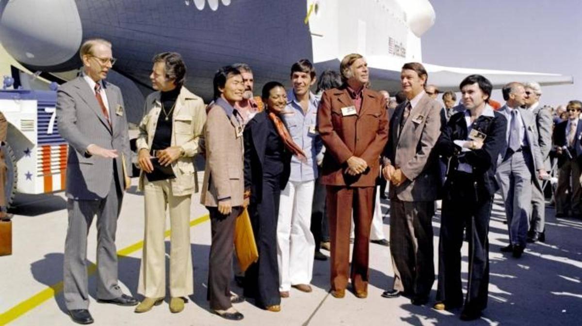 enterprise 8