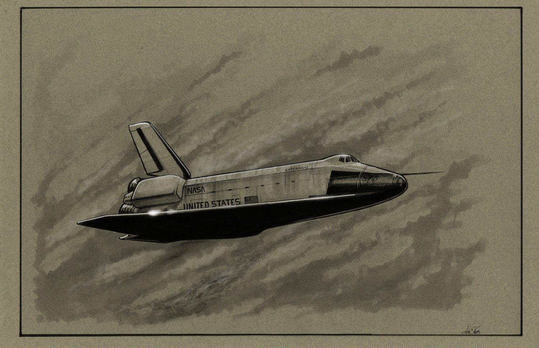 enterprise 9