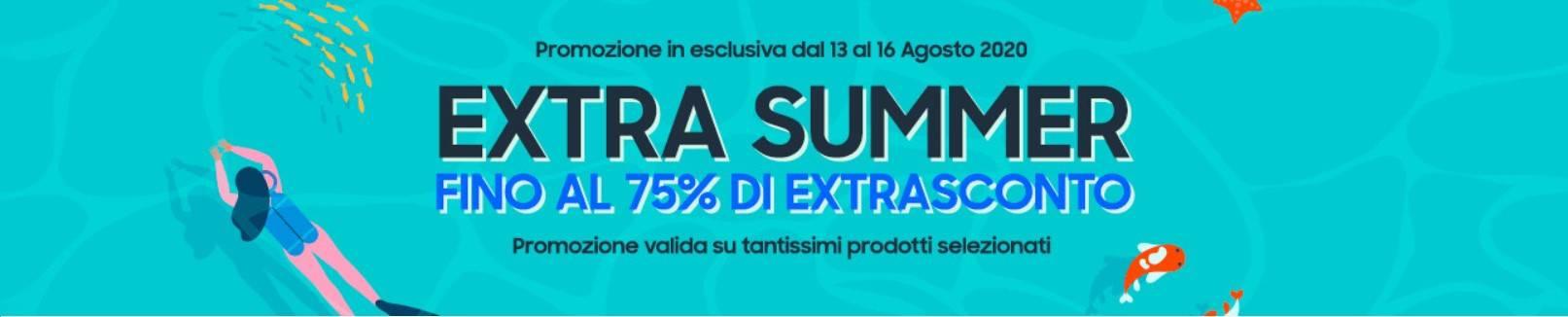 extra_sconto_ollo_store