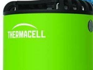 Fornelletto portatile Thermacell