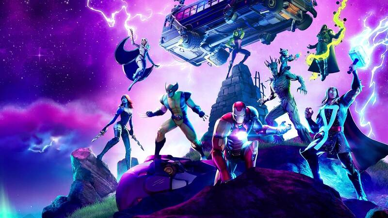 Fortnite vs Apple: Epic Games makes its move and demands that the court take action
