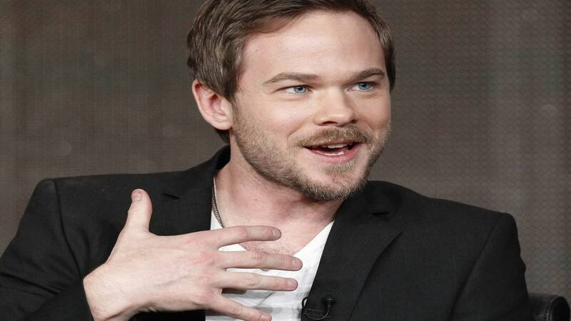 Shawn Ashmore nel cast di The Boys 2, sarà Lamplighter