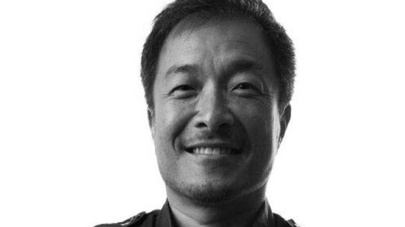 Jim Lee confirms the new DC set-up and the future of the line