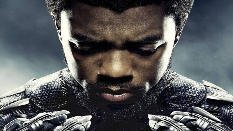 Chadwick Boseman, the Black Panther of the MCU, is dead