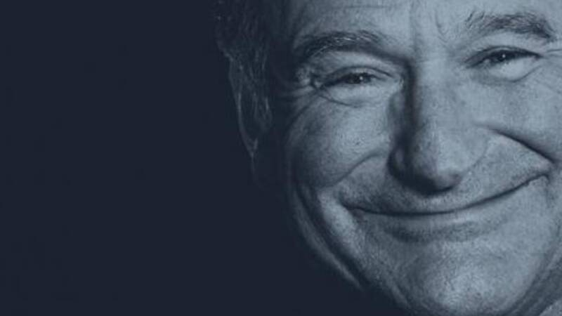 Robin's Wish: new trailer for Robin Williams documentary released