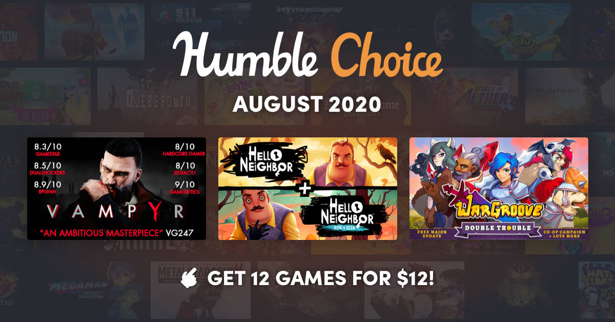 humble_choice_agosto2020