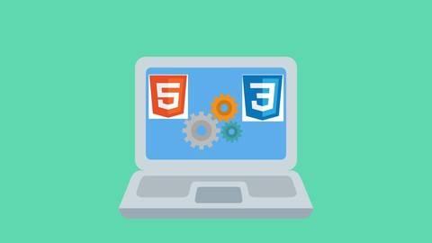 Impara HTML e CSS da zero.