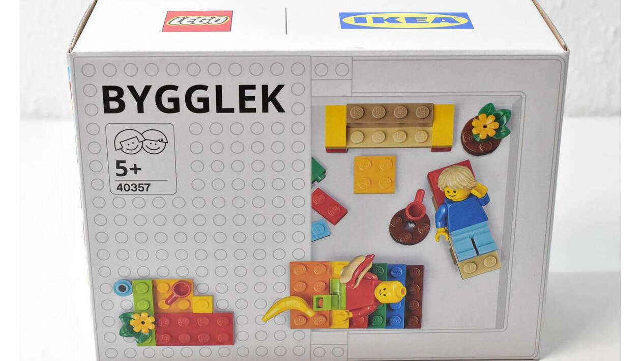 lego ikea bygglek 1200x675