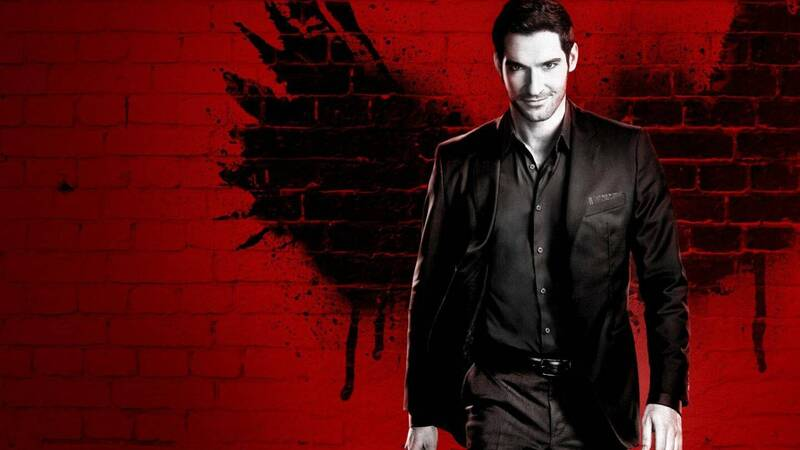 Lucifer, fifth season: review of the first eight episodes