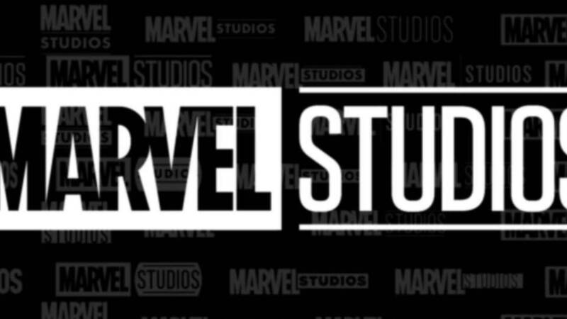 Kevin Feige indicates the future of Marvel Studios in the streaming