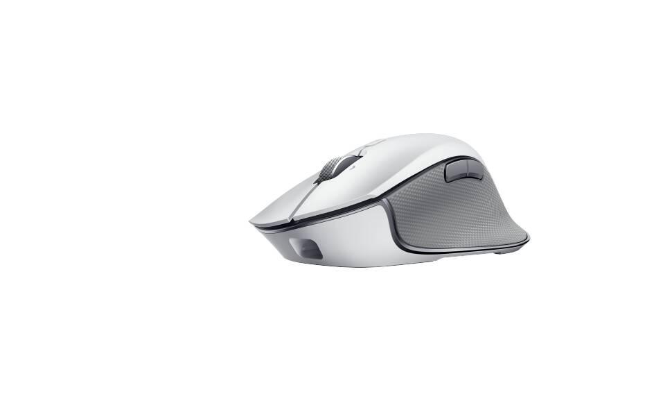 Mouse Razer Pro Click