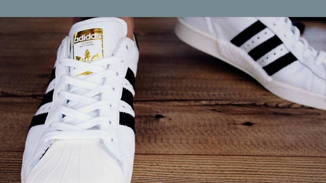 Tanti prodotti Adidas in offerta su Amazon!   OfferteLabs