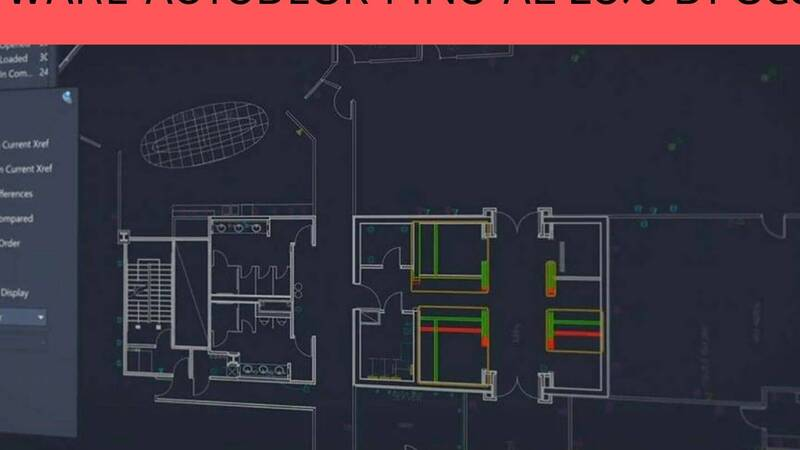 Autodesk FLASH SALE August: up to 20% on popular software