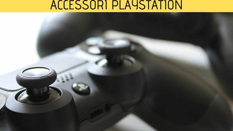 [EXPIRY OFFER] Amazon Gaming Week: Great deals on PlayStation games and accessories