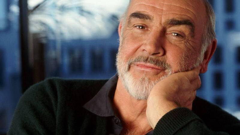 Sean Connery: goodbye to the actor with a thousand faces