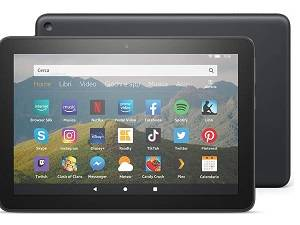 tablet_back_to_school