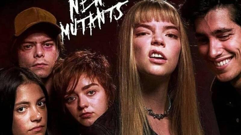 The New Mutants: Co-creator Bob McLeod criticizes the film