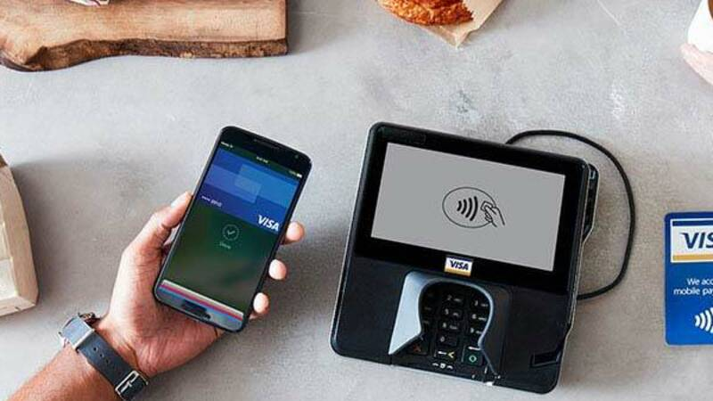 Visa expands Fintech Fast Track in Europe