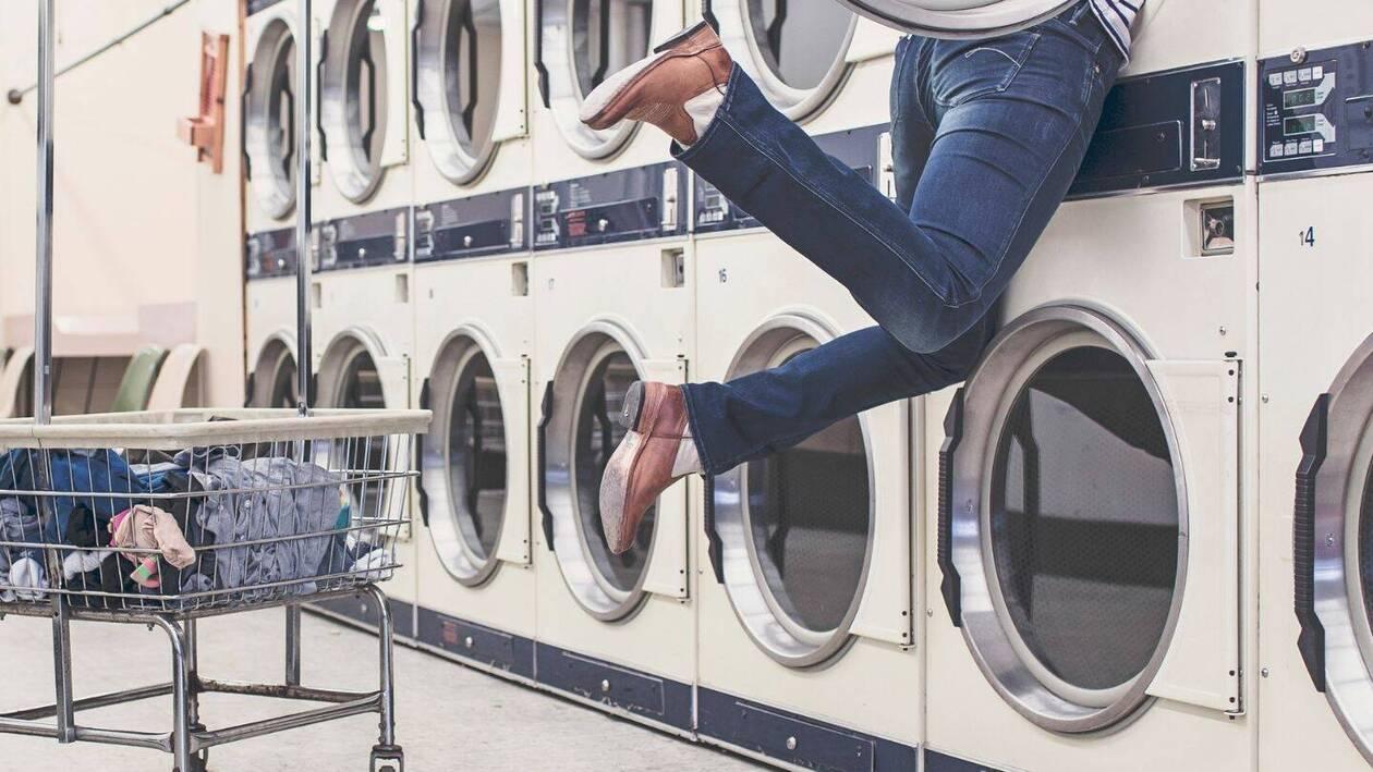 Acquista Un Elettrodomestico A Prezzo Scontato E Ricevi Un Asciugatrice In Regalo