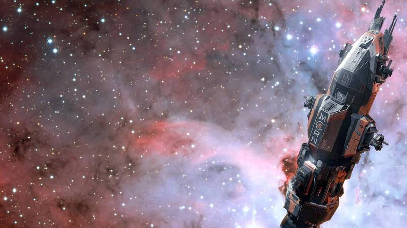 Spaceships on TV: the most famous of the television series