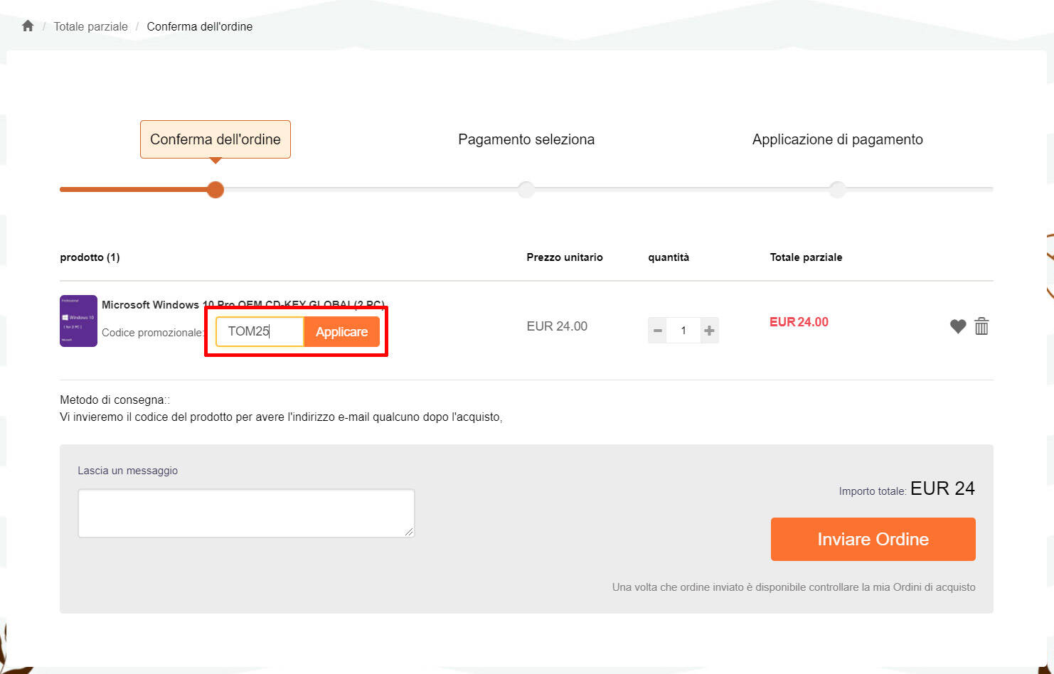cdkoffers-w10-2pc-18-eur